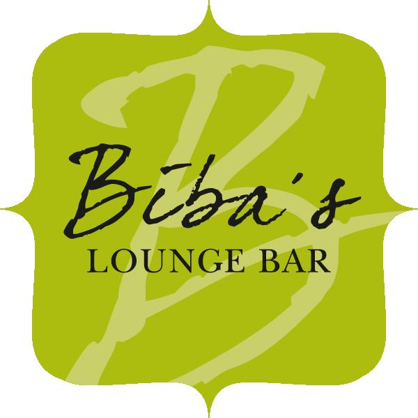 Biba's Loungebar