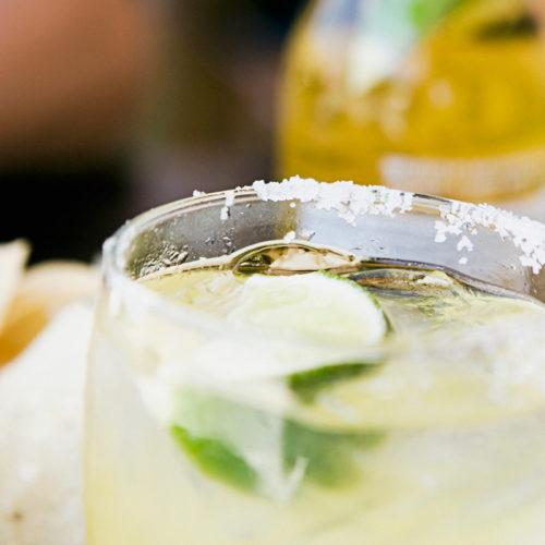 Biba's - Lounge Bar - Calceranica al Lago